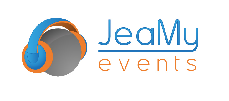 Template site JeaMy events-02