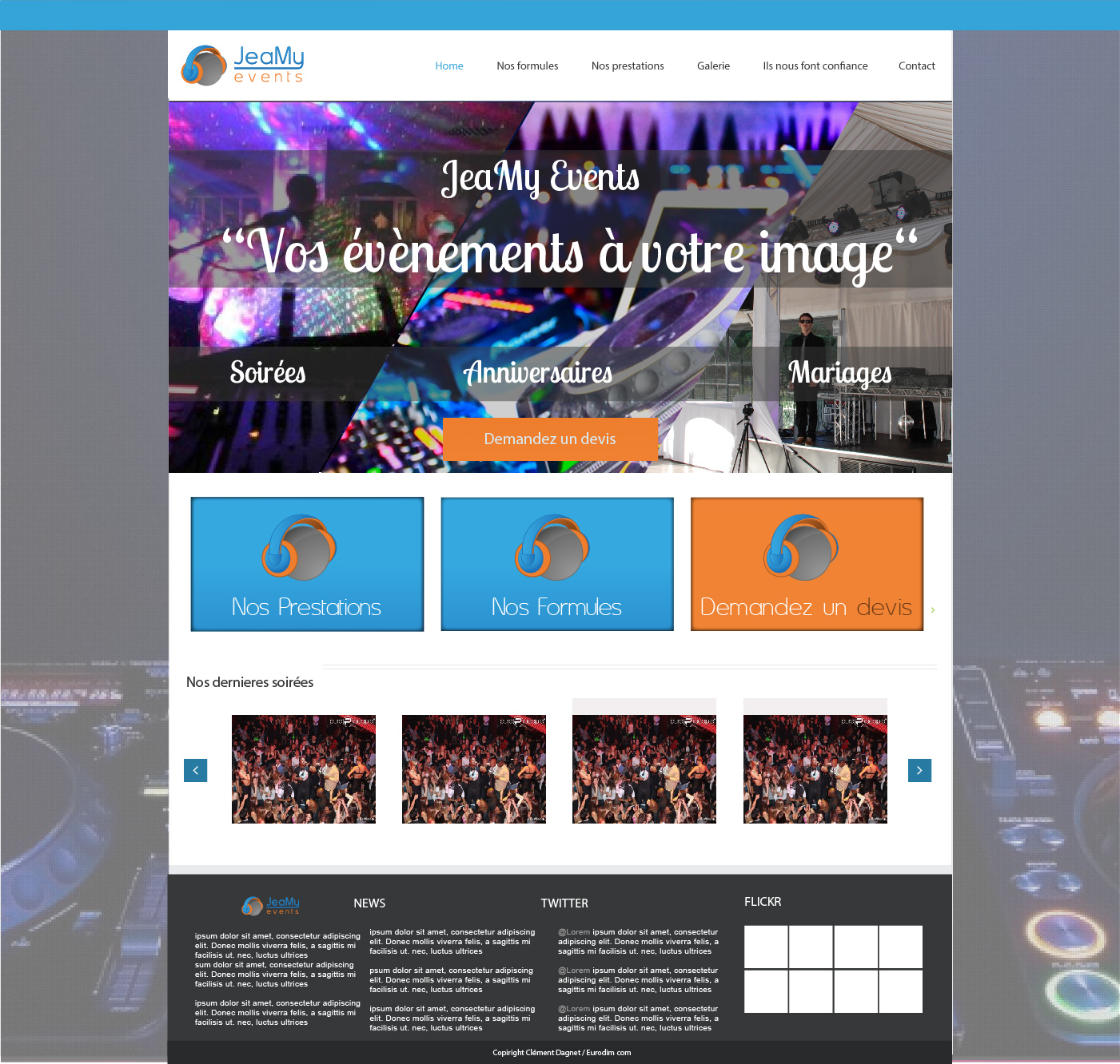 Template site JeaMy events-03