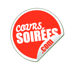 logos cours soirees-05